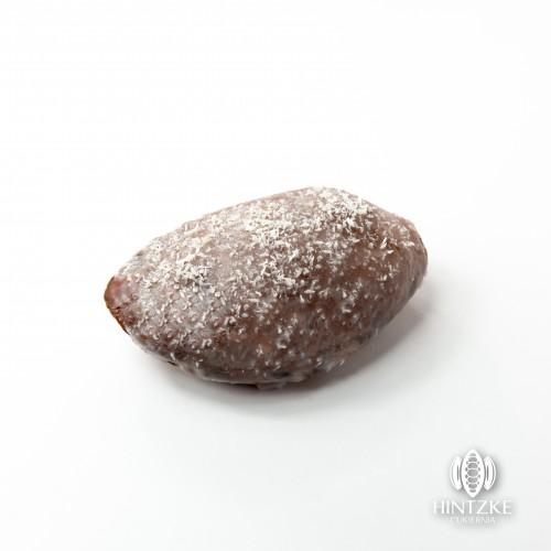 Pączek kokosowy