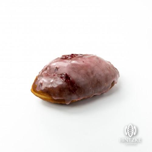 Pączek wiśniowy